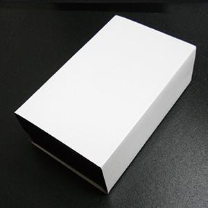 クリスタル楯(盾)箱